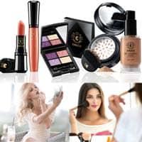 Comment faire revivre les cosmétiques?