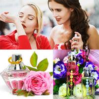 Histoire parfumée: comment le parfum est né.