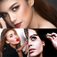 Comment rendre le maquillage durable?