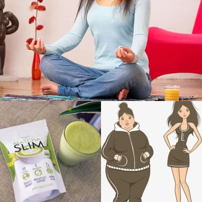 Complément minceur Matcha Slim: vente, magasins, avis, prix, critiques, achat, effets secondaires.
